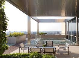 hocker design dallas design interiors fabulous retail design dallas u