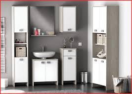 réparation canapé cuir déchiré réparation canapé cuir déchiré 145138 meuble salle de bain blanc