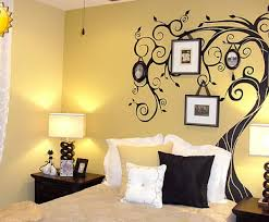 Decoration Hunting Wall Decals Home by Wall Art Home Decor Images Home Wall Decoration Ideas
