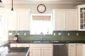 Redoing Kitchen Cabinets Yourself by Kitchen Furniture Can You Paint Kitchen Cabinets White Yourself
