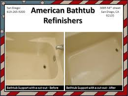 California Bathtub Refinishers American Bathtub Refinishers Home Facebook