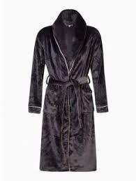 robe de chambre en velours femme peignoir et robe de chambre femme achat peignoir et robe de