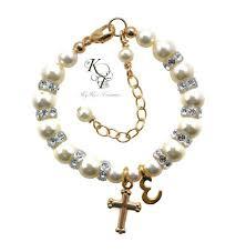 communion jewelry box baptism jewelry box jaylimdesign
