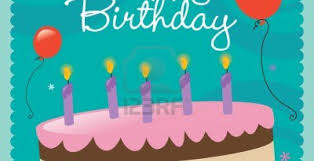 electronic birthday cards cool e birthday cards free email birthday cards with disney