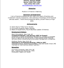 management skills for a resume what to say on a resume 7 communication skill resume examples of