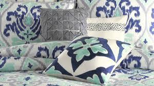 anthology jolie reversible comforter set at bed bath u0026 beyond