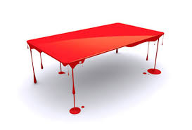 Cool Coffee Table Designs Innovative Furniture Design Coffee Tables Chairs Sofas And Beds