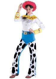 toy story costumes kids disney halloween costume