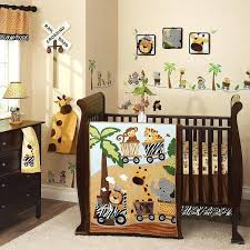 Unisex Crib Bedding Sets Top Baby Snoopy Nursery Theme Free Shipping Quality Bedding Sets