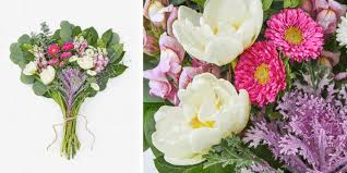 flower delievery 10 best flowers delivery services reviews of online order