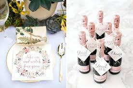 diy wedding favor ideas wedding favor ideas uk edible wedding favors uk katakori info