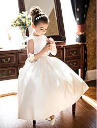 Light In The Box Dress Reviews Cheap Weddings U0026 Events Online Weddings U0026 Events For 2017