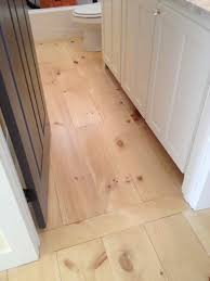 vinyl plank flooring transition between rooms google search