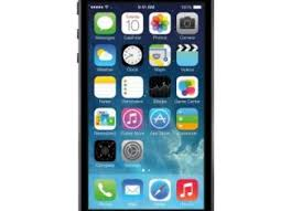 iphone sale black friday total wireless plan news and reviews
