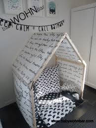 Preiswerte Kleine Winkelk Hen Haus U2013 Babywohnbar