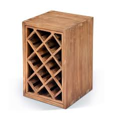 Natural Wood Furniture by Wood Wine Rack Cabinet Plans Vintage Oak Wine Barrel Wood Wine