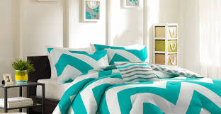Bedspread And Curtain Sets Bedding Set Bedroom Quilts And Curtains Ideas Also Picture Duvet