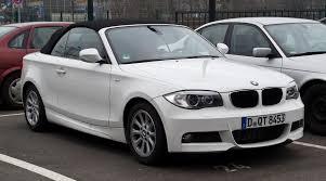 file bmw 1er cabriolet m sportpaket e88 facelift u2013 frontansicht