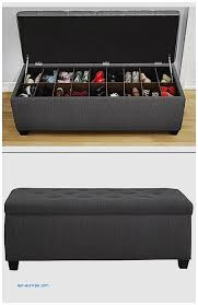 Upholstered Storage Bench Storage Benches And Nightstands Fresh Bedroom Bench Seats With