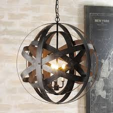 modern u0026 contemporary chandeliers shades of light