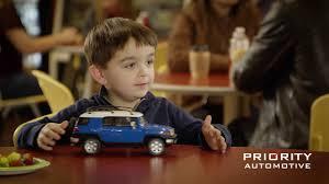 pearson toyota dealership newport news priority toyota hampton boy youtube