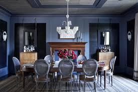home room interior design see inside new jersey mansion nannette brown interior design