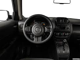 jeep patriot steering wheel 9822 st1280 174 jpg