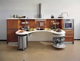 cuisine moderne italienne cuisine de design italien en 34 idées par les top marques