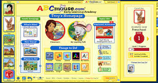 love abcmouse