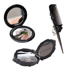 jual beli 1 set anna sui make up tempat softlens bukalapak com