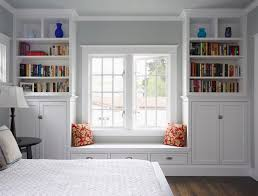 Craftsman Style Interior Elegant Modern White Bright Interior Craftsman Style Interior