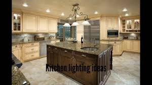 Lighting Ideas Kitchen Kitchen Light Ideas Kitchen Desgins For Small Kitchens Youtube