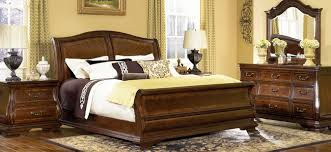 legacy evolution bedroom set elegant legacy furniture best home design ideas