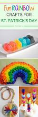 96 best rainbow activities for kids images on pinterest rainbow