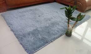 Shag Carpet Area Rugs Cheap Shag Carpet Area Rug Find Shag Carpet Area Rug Deals On