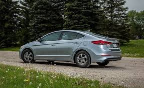 2013 hyundai elantra eco mode hyundai elantra reviews hyundai elantra price photos and specs