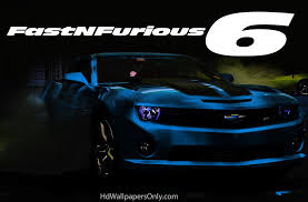fast and furious wallpaper fast and furious wallpaper wallpapersafari