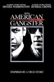 american gangster review 2007 roger ebert