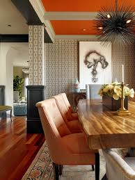 Dining Room Ceiling Designs 453 Best For The Ceiling Images On Pinterest Painted Ceilings