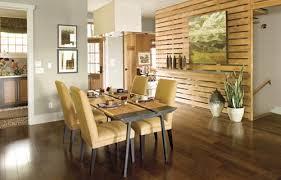 colori per sala da pranzo sala da pranzo moderna materiali colori e illuminazione