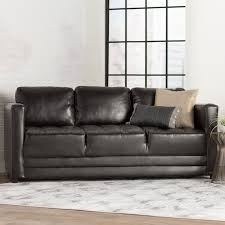 Trent Austin Design Serta Upholstery Winchendon Sofa  Reviews - Sofa austin