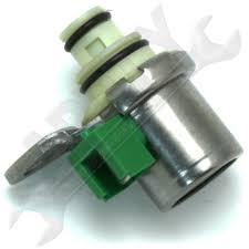 amazon com xs4z7h148aa focus automatic transmission shift