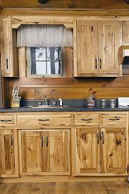 hickory kitchen cabinet design ideas store policies amish kitchen cabinets ottawa