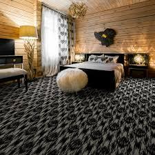 Laminate Flooring Canada Lexmark Carpets Floor Country Canada