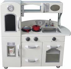 kinder spiel küche teamson küche für kinder spielküche weiß otto