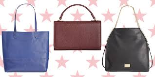 almost 2 000 designer purses are on sale at macy s right now the