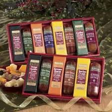 cheese and sausage gift sler by wisconsin cheese mart http