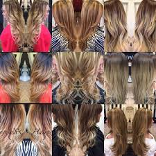 Hair Extension Birmingham by Hairport Hairextensions Hairextensions Home Facebook
