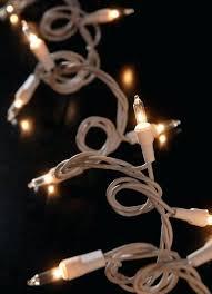 white cord string lights string lights with white cord mini globe urban outfitters ewakurek com