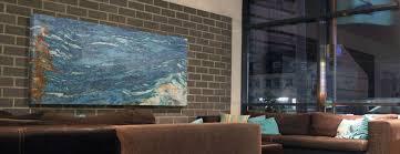 designheizk rper wohnzimmer designheizkörper für bad wohnraum tibutherm